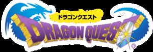 dq1_logo.png