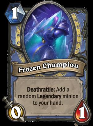 Frozen Champion.png