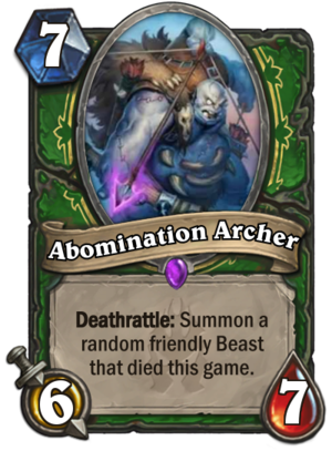 Abomination Archer.png