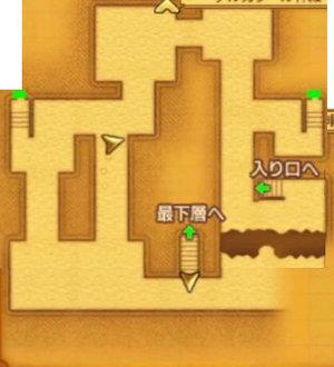 デルカダール神殿マップ.jpg