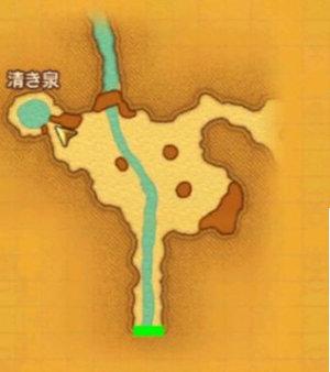 霊水の洞くつ1.jpg