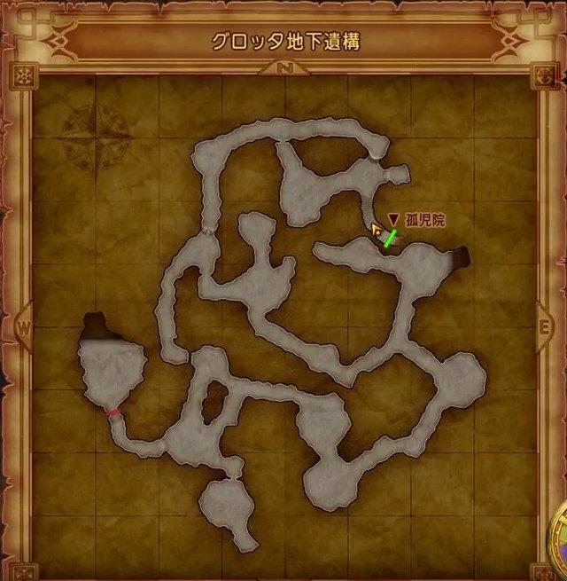 グロッタ地下遺構.jpg
