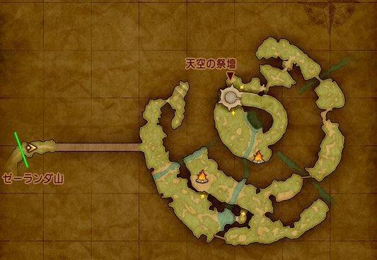 始祖の森.jpg