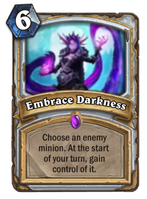 Embrace Darkness.png
