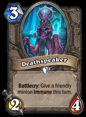 Deathspeaker.png