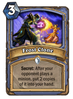 Frost Clone.png