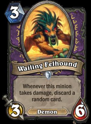 Wailing Felhound.png