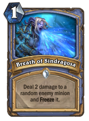Breath of Sindragosa.png