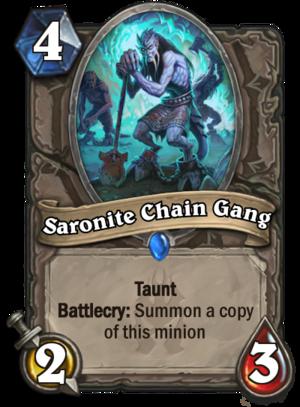 Saronite Chain Gang.png