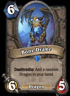 Bone Drake.png