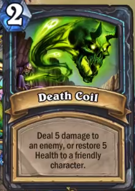Death Coil.png
