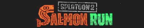 salmonrun_title
