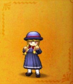 メダ女の制服_1.jpg