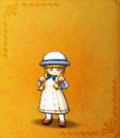 伝説のメダ女の制服_1.jpg