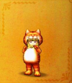 ネコのきぐるみ.jpg