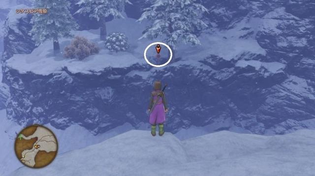 景色マップ3シケスビア雪原.jpg