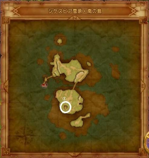 島1ボウガンマップ.jpg
