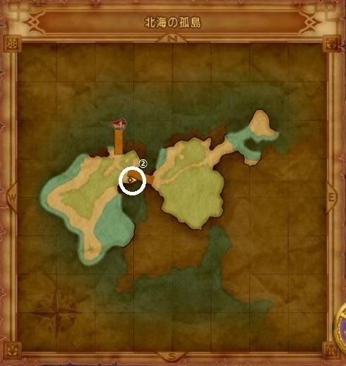 島2ボウガンマップ.jpg