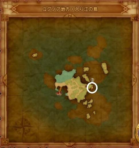 島3ボウガンマップ.jpg