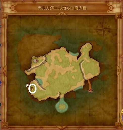 島4ボウガンマップ.jpg