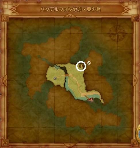 島5ボウガンマップ.jpg