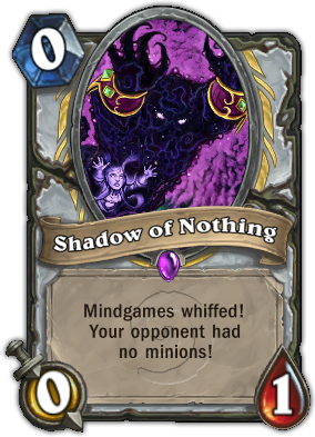 ShadowofNothing