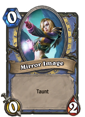 Mirror Image2.png