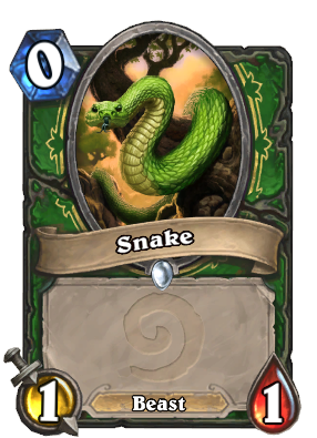 Snake2.png