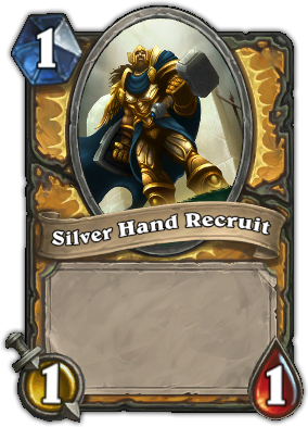 SilverHandRecruit.png
