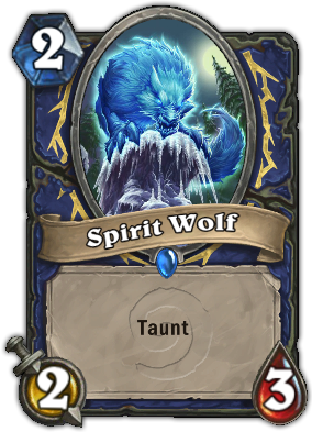SpiritWolf.png