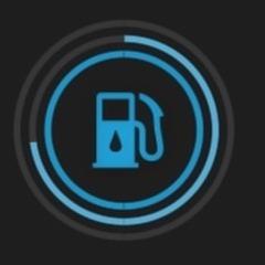 燃料消費量.jpg