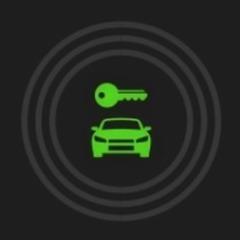 車両購入台数.jpg