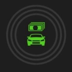 車両購入総額.jpg