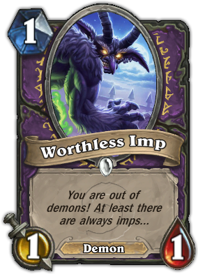 WorthlessImp