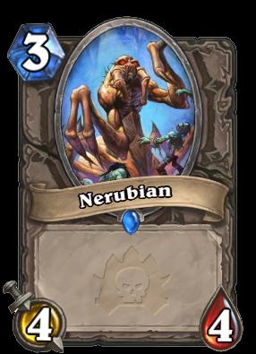 Nerubian2