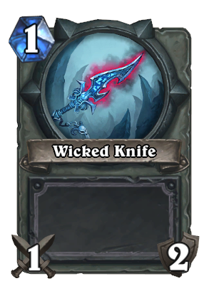 Wicked Knife.png