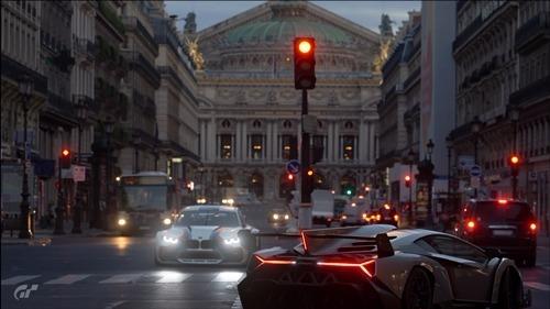 グランツーリスモSPORT一番高価な車