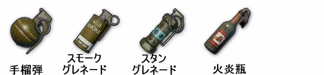 TOテスト.jpg