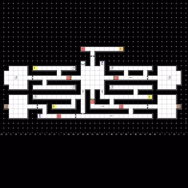 アントリア地下1階.jpg