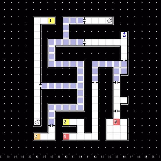 カリーナ地下1階.jpg