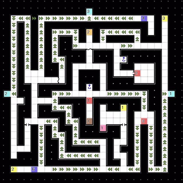 デルファイナス2階.jpg