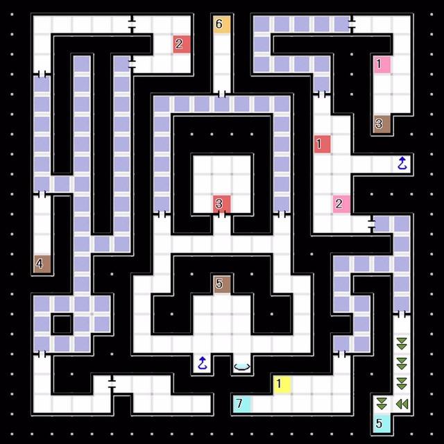 デルファイナス4階.jpg