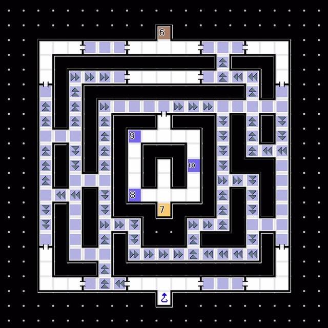 デルファイナス5階.jpg