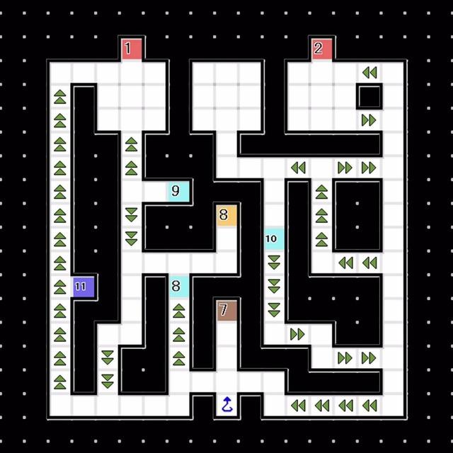 デルファイナス6階.jpg