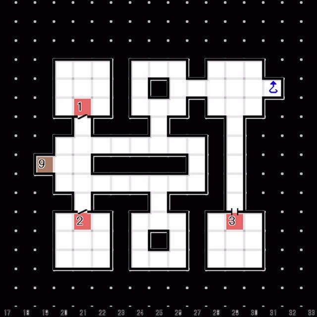 デルファイナス8階.jpg