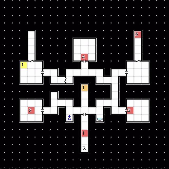 ジャック部隊基地1階.jpg