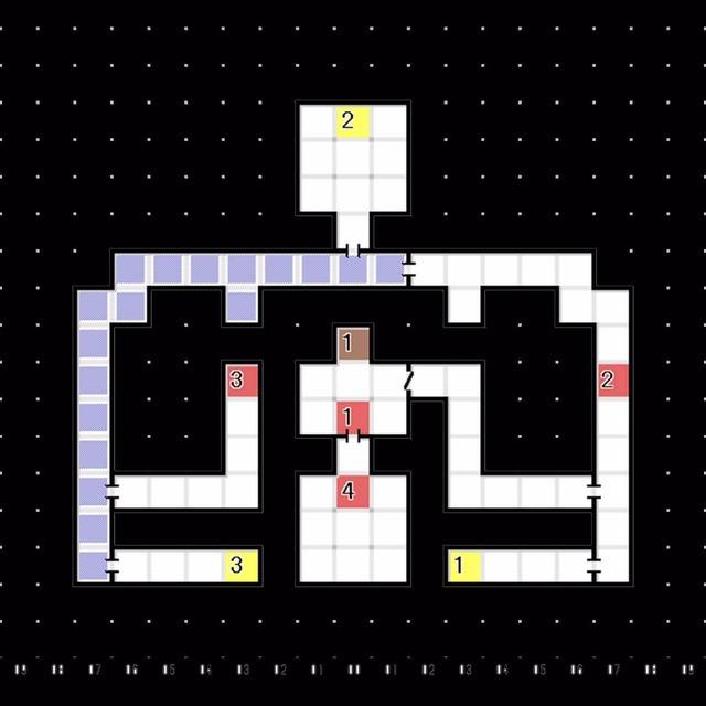 ジャック部隊基地地下1階.jpg