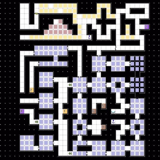 ホロロジウム地下1階.jpg