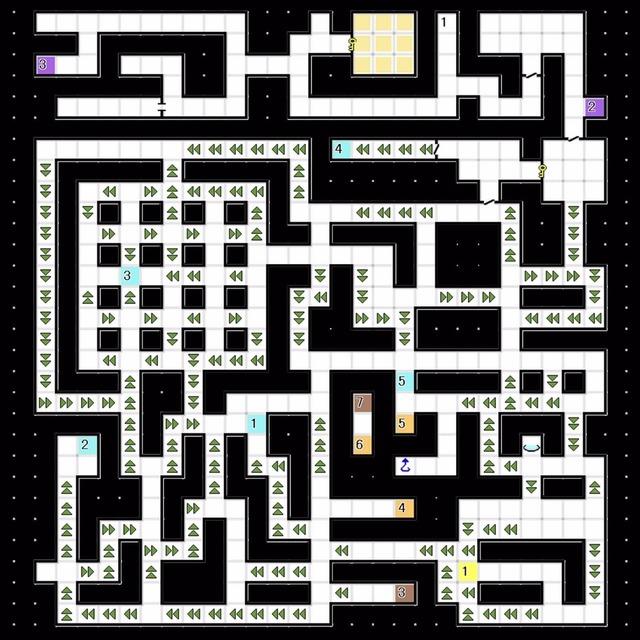 ホロロジウム地下2階.jpg