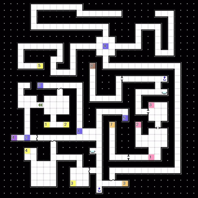 ホロロジウム地下3階.jpg